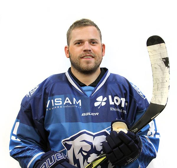 Sven Schlicht