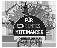 logo_fuer_ein_buntes_miteinander