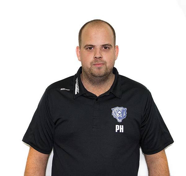 Philipp Heib