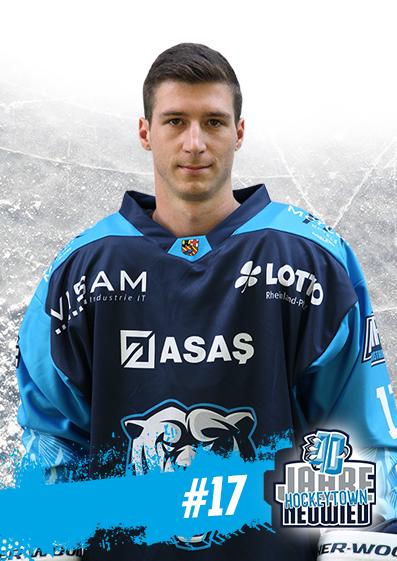 Sven Asbach