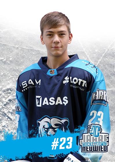 Kirill Litvinov