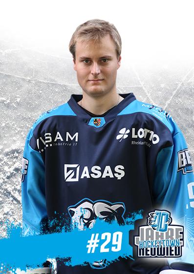Knut Apel