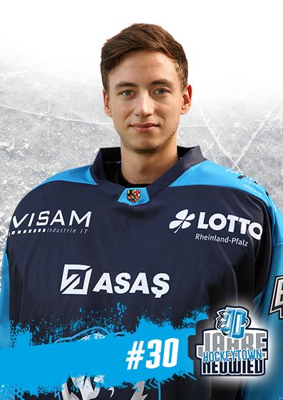 Felix Köllejan