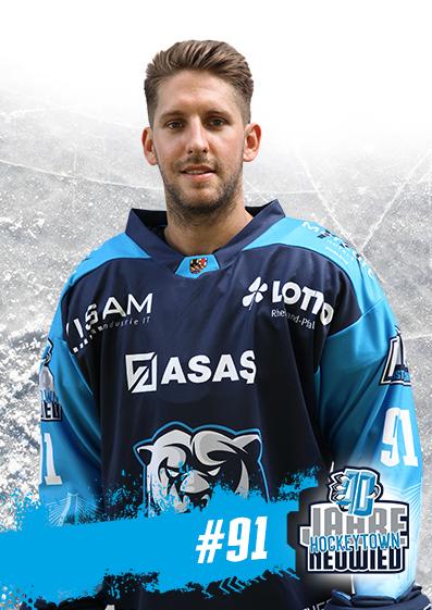 Tobias Etzel