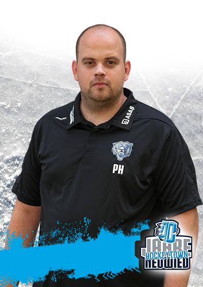 Phillip Heib