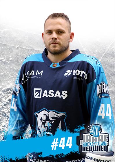Dennis Schlicht